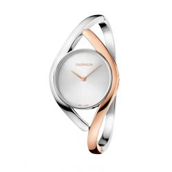 Montre Femme Calvin Klein Party 28mm Small K8U2SB16