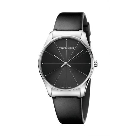 Montre Homme Calvin Klein Classic Too 32mm K4D211CY