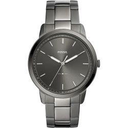 Montre Homme Fossil The Minimalist FS5459