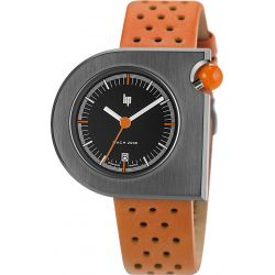 Montre Homme Lip Design 670087 - Mach 2000