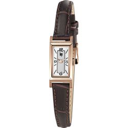 Montre Femme Lip 671218 - Churchill T13 Baguette