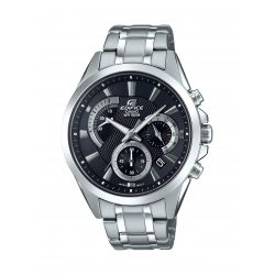 Montre Homme Casio Edifice chrono EFV-580D-1AVUEF