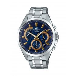Montre Homme Casio Edifice chrono EFV-580D-2AVUEF