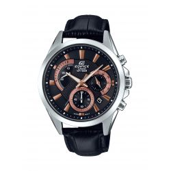 Montre Homme Casio Edifice chrono EFV-580L-1AVUEF