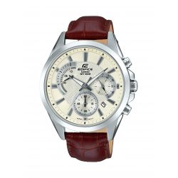 Montre Homme Casio Edifice chrono EFV-580L-7AVUEF