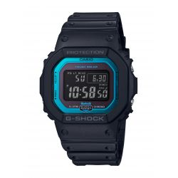 Casio G-Shock Connectée GW-B5600-2ER