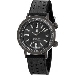 Montre Homme Lip 671508 - Nautic Ski