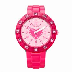 Montre Flik Flak pour Fille FCSP065 - OPEN HEARTH
