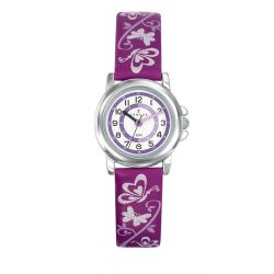 Montre Certus Junior pour Fille 647543