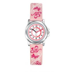 Montre Certus Junior pour Fille 647544