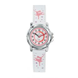 Montre Certus Junior pour Fille 647614