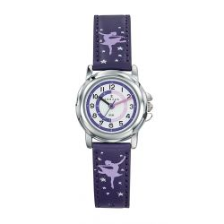 Montre Certus Junior pour Fille 647616