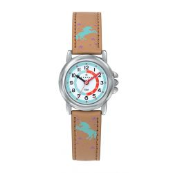 Montre Certus Junior pour Fille 647625