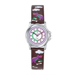Montre Certus Junior pour Fille 647630