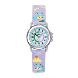 Montre Certus Junior pour Fille 647633