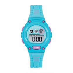 Montre Junior Tekday pour Fille 653273