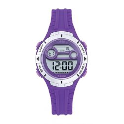 Montre Junior Tekday pour Fille 653278