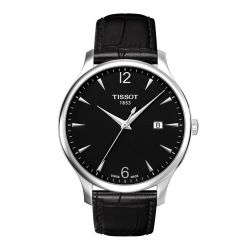 Montre Homme Tissot Tradition Quartz T0636101605700