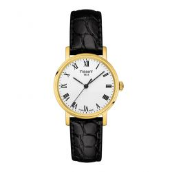 Montre Femme Tissot Everytime Small T1092103603300