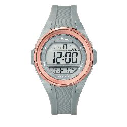 Montre Junior Tekday pour Fille 653980