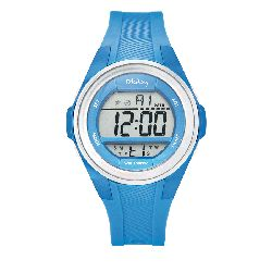 Montre Junior Tekday pour Fille 653981