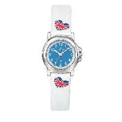 Montre Certus Junior pour Fille 647611