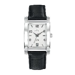 Montre Homme Certus rectangle 611116