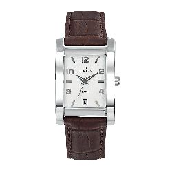 Montre Homme Certus rectangle 611117