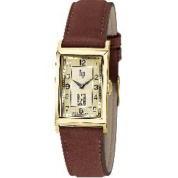 Montre Homme Lip 671014 - Churchill T18