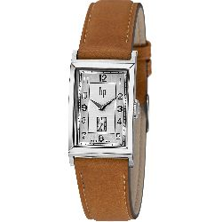 Montre Homme Lip 671015 - Churchill T18