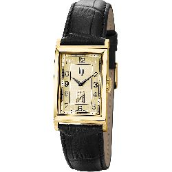 Montre Homme Lip 671271 - Churchill