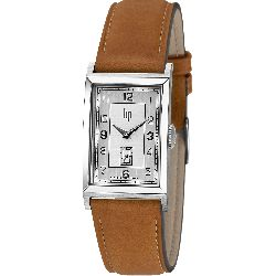 Montre Homme Lip 671276 - Churchill T24