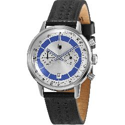Montre Homme Lip 671800 - Rally