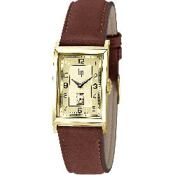 Montre Homme Lip 671277 - Churchill T24