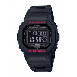 Montre Casio G-Shock Connectée GW-B5600HR-1ER