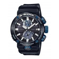 Montre Casio G-Shock / Carbon Fiber Case / 70g GWR-B1000-1A1ER