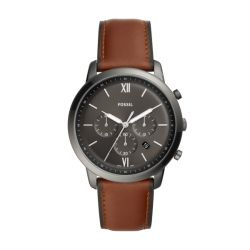 Montre Homme Fossil Neutra FS5512