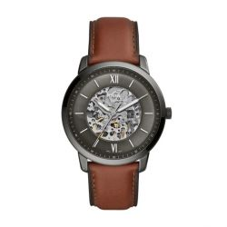 Montre Homme Fossil Neutra ME3161