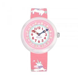 Montre Flik Flak pour Fille FBNP121 - MAGICAK DREAM