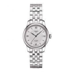 Montre Femme Tissot Le Locle automatique Lady T0062071103800