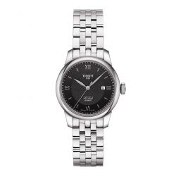 Montre Femme Tissot Le Locle automatique Lady T0062071105800