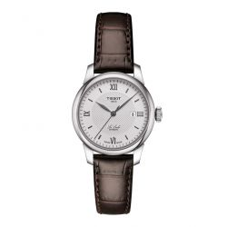 Montre Femme Tissot Le Locle automatique Lady T0062071603800