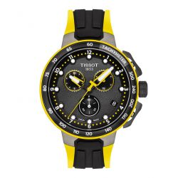 Montre Homme Tissot T-Race Cycling Tour de Frace T1114173705700