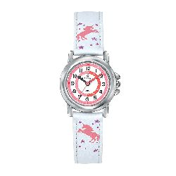 Montre Certus Junior pour Fille 647624