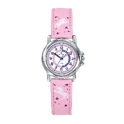 Montre Certus Junior pour Fille 647626