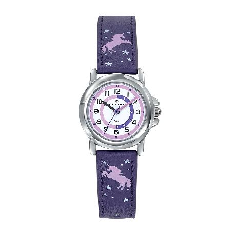 Montre Certus Junior pour Fille 647627