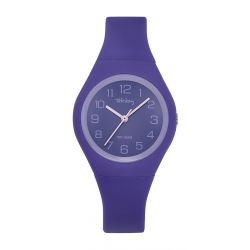 Montre Junior Tekday pour Fille 654141