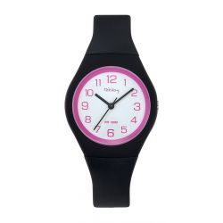 Montre Junior Tekday pour Fille 654143