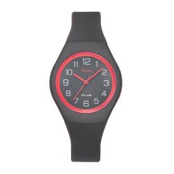 Montre Junior Tekday pour Fille 654144