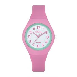 Montre Junior Tekday pour Fille 654630